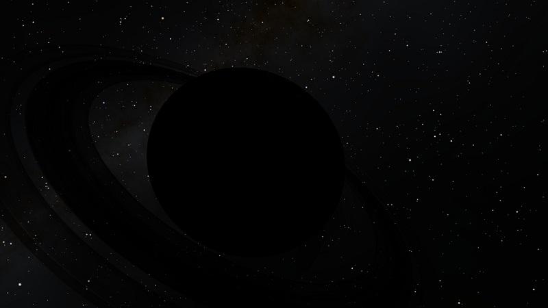 Pour ceux qui aiment l'espace. Saturn01